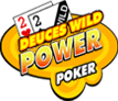 Power poker - Deuces Wild