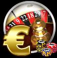 European Roulette (Mobile)
