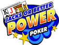 Power poker - Jacks or Better