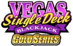 Multihands Vegas Downtown Blackjack