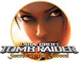 Slot - Tomb Raider Secret of the Sword