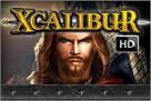 Slot - Xcalibur
