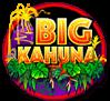 Slot - Big Kahuna