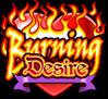 Slot - Burning Desire
