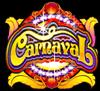 Slot - Carnaval