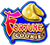 Slot - Fortune Cookie