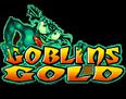 Slot - Goblins Gold