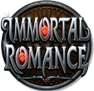Slot - Immortal Romance