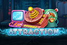 Slot - Attraction