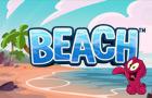 Slot - Beach