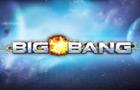 Slot - Big Bang