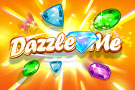 Slot - Dazzle Me