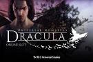 Slot - Dracula