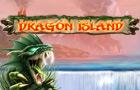 Slot - Dragon Island