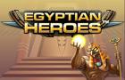 Slot - Egyptian Heroes