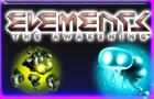 Slot - Elements