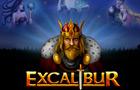 Slot - Excalibur