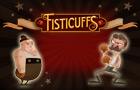 Slot - Fisticuffs