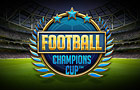 Slot - Football Champions Cup
