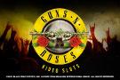 Slot - Guns N Roses