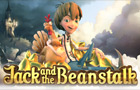 Slot - Jack And The Beanstalk
