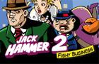 Slot - Jack Hammer 2