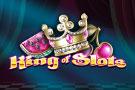 Slot - King of Slots