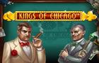 Slot - Kings Of Chicago