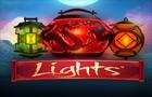 Slot - Lights