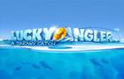 Slot - Lucky Angler