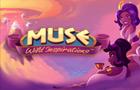 Slot - Muse