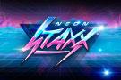 Slot - Neon Staxx