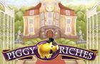 Slot - Piggy Riches