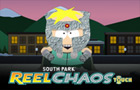 Slot - South Park Reel Chaos
