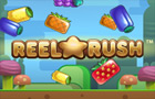Slot - Reel Rush