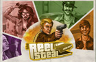 Slot - Reel Steal