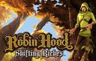 Slot - Robin Hood