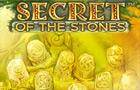 Slot - Secret Of The Stones