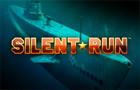 Slot - Silent Run
