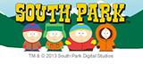 Slot - South Park