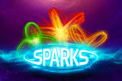 Slot - Sparks