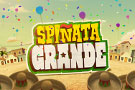 Slot - Spinata Grande