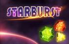 Slot - Starbust