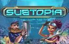 Slot - Subtopia