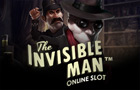 Slot - The Invisible Man