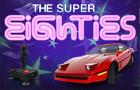 Slot - The Super Eighties
