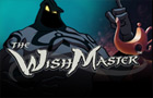 Slot - The Wish Master