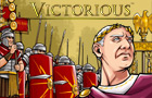 Slot - Victorious