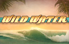 Slot - Wild Water