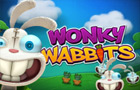 Slot - Wonky Wabbits